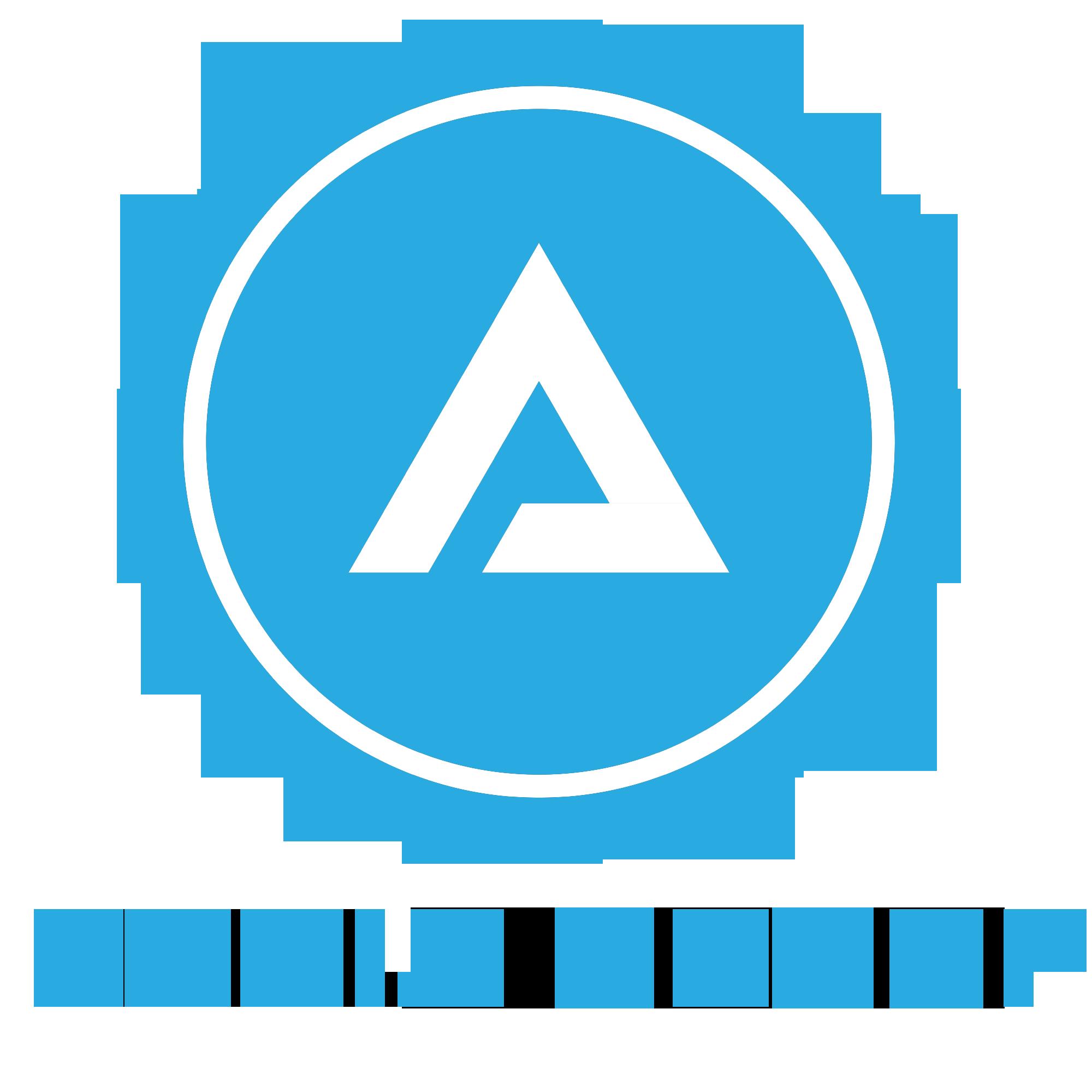 DAKIA GROUP