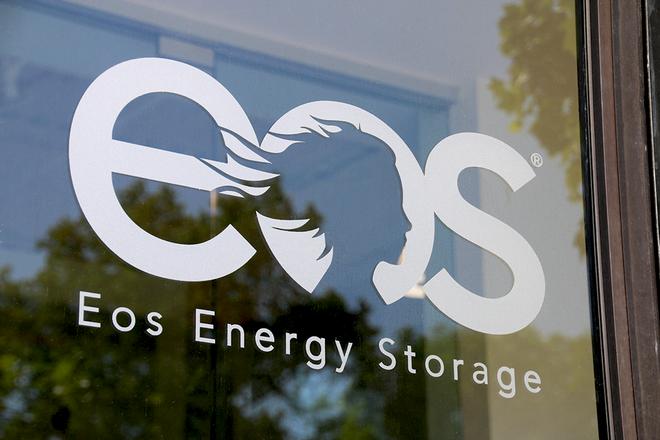eos-energy-storage