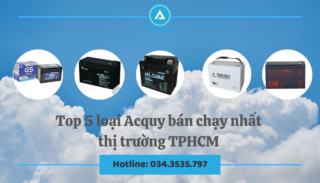 top-5-acquy-ban-chay-nhat-thi-truong-tphcm